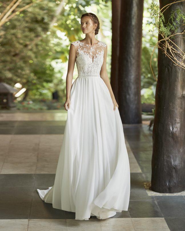 булченски рокли София