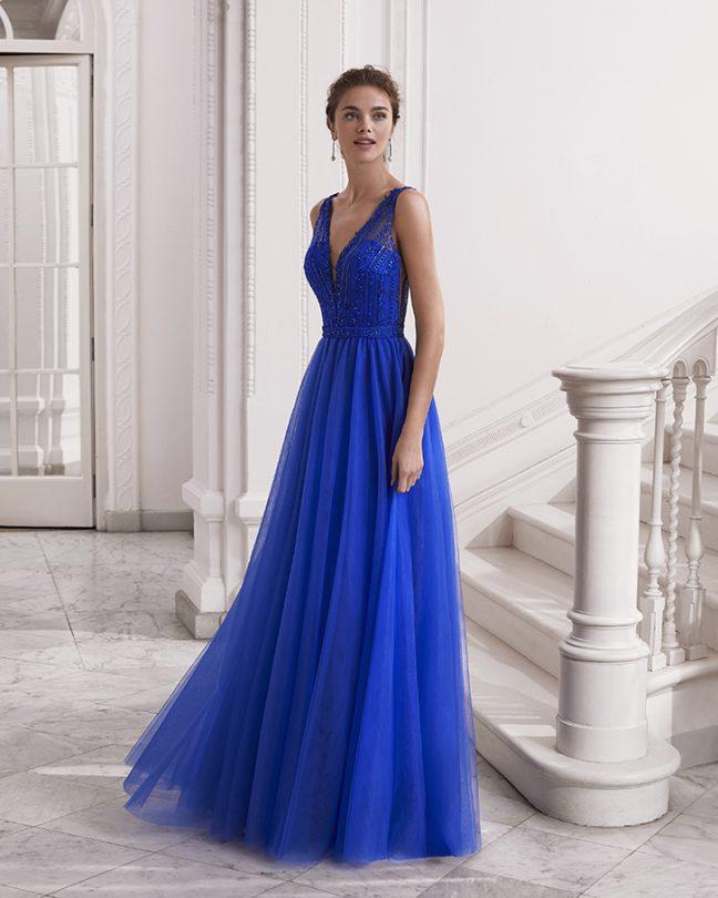 Абитуриентски рокли Официални рокли София